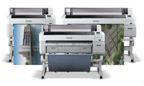 20-epson-t-series-printer-high-printing-speed-launched-rs155099